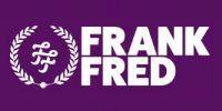 frank & fred.com