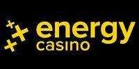 energycasinofreespins