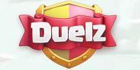 casino freespins uten innskudd duelz